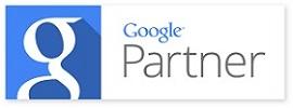 Seo Performance Partenaire Certifié Google