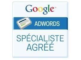 Seo Performance Spécialiste Adwords Certifié